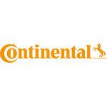 Neumaticos Continental Malaga 2021