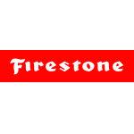 Neumaticos Firestone Malaga 2021
