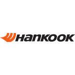 Neumaticos Hankook Malaga 2021