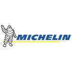 Neumaticos Michelin Malaga 2021